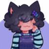 SonnetStardust's avatar
