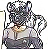 Sonnette's avatar