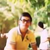 sonnguyen1211's avatar