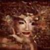 sonniast's avatar