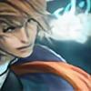 SonniaUchiha's avatar