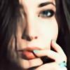 sonnija's avatar