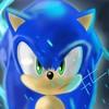 SonnikuAmyFan0000001's avatar