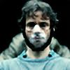 Sonnk's avatar