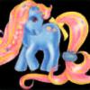 Sonnnnne's avatar