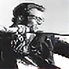 Sonny-Rison's avatar