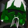 Sonny007's avatar