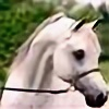 sonny15tj's avatar