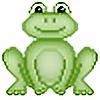 Sonny2005's avatar