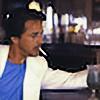 sonny3006's avatar