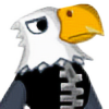 sonny500's avatar