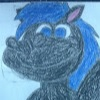 Sonny7Z's avatar