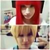 SonnyaGee's avatar