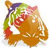 SonNycZ's avatar