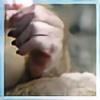 SonnyDeSoma's avatar