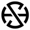 sonnyhancock's avatar