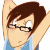 SonnyKat's avatar