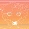 SonnyLavender's avatar