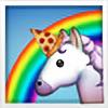 SonnyStar4's avatar