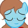SonnyTheSituation's avatar
