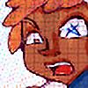 sonnyweather's avatar