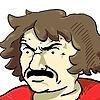 Sono-Ketsuraku-Rinku's avatar