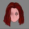 SONOblumRA's avatar