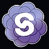 sonobo's avatar