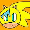 Sonocox's avatar
