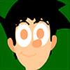 SonofaDJ617's avatar