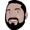 sonofafish's avatar