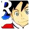SONofaJAY's avatar