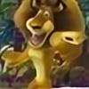 sonofalion's avatar