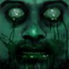sonofamortician's avatar
