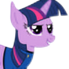 sonofaskywalker's avatar