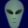 SonOfBrightStar's avatar