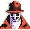 sonofccn's avatar