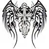 Sonofchaos1995's avatar