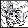 SonOfDajbog's avatar
