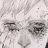 sonofdivinity's avatar