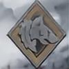 SonofFenris's avatar