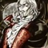 sonofhades49's avatar