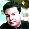sonofislam's avatar