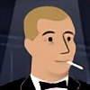 Sonofjoe's avatar