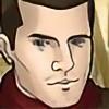 SonOfLaufey's avatar