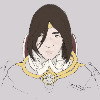 SonOfLotus's avatar