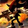 Sonoflove541's avatar