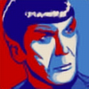 sonofossory's avatar