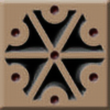 SonOfPerun's avatar