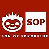 sonofporcupine's avatar